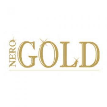 Nero Gold super premium