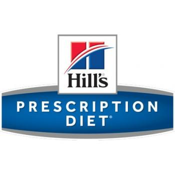 Hill's Prescription Diet™