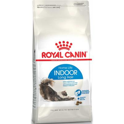 Корм royal canin онлайн