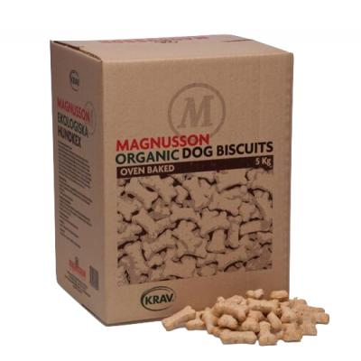 Печенье Magnusson Dog Biscuits (Original)